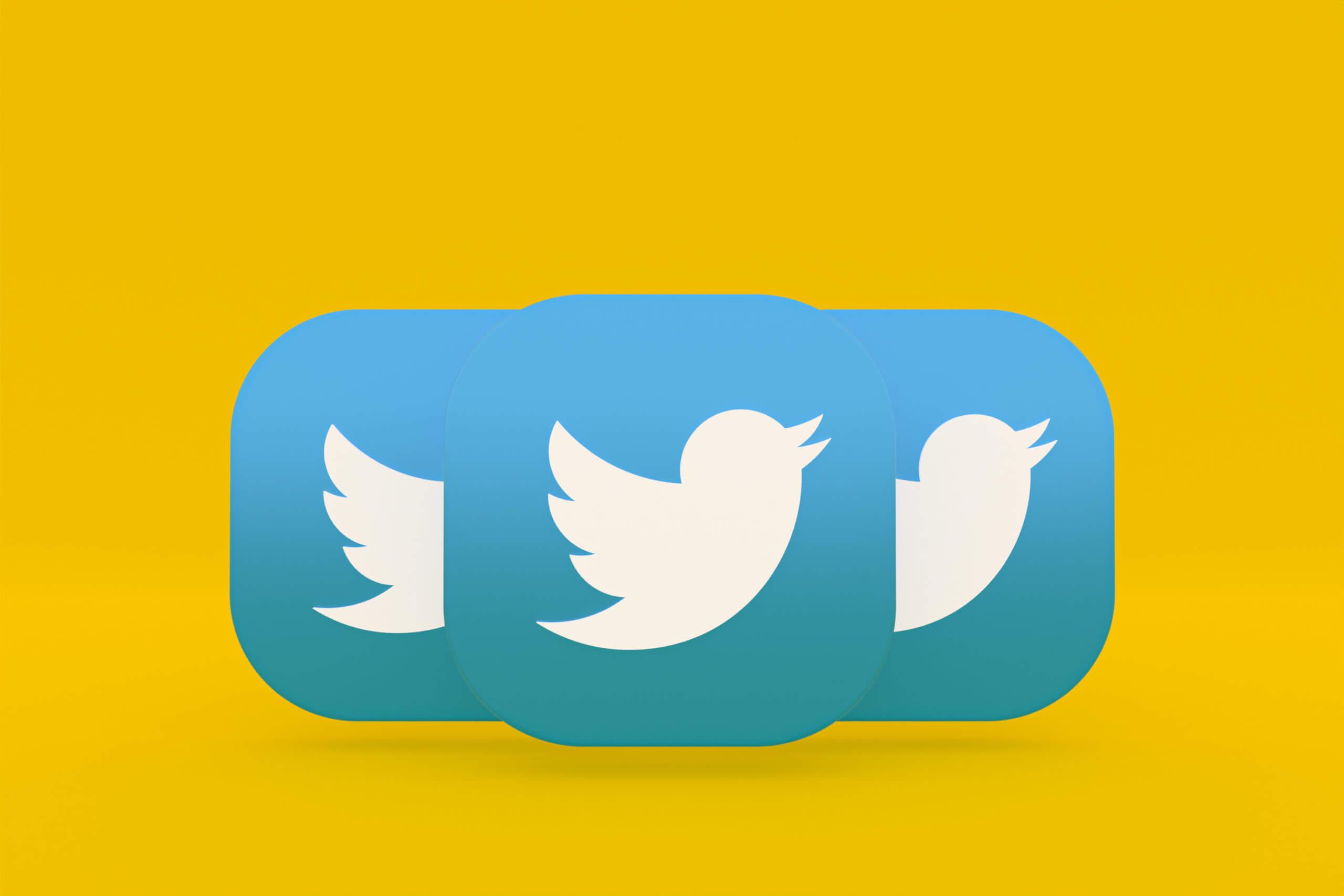 Factoreal Twitter Release
