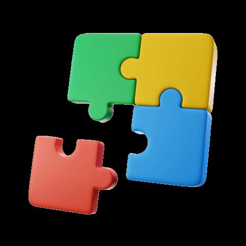 Factoreal partnership