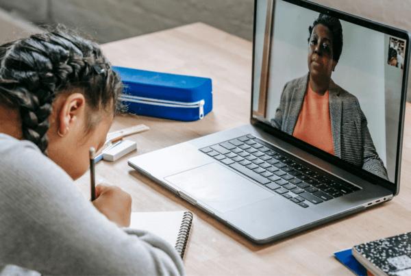 AI software empowers marketing
