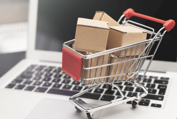 e-commerce integration for your business
