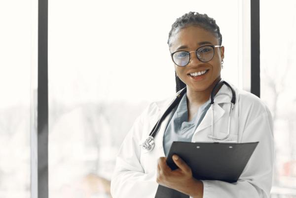 omnichannel healthcare experiences