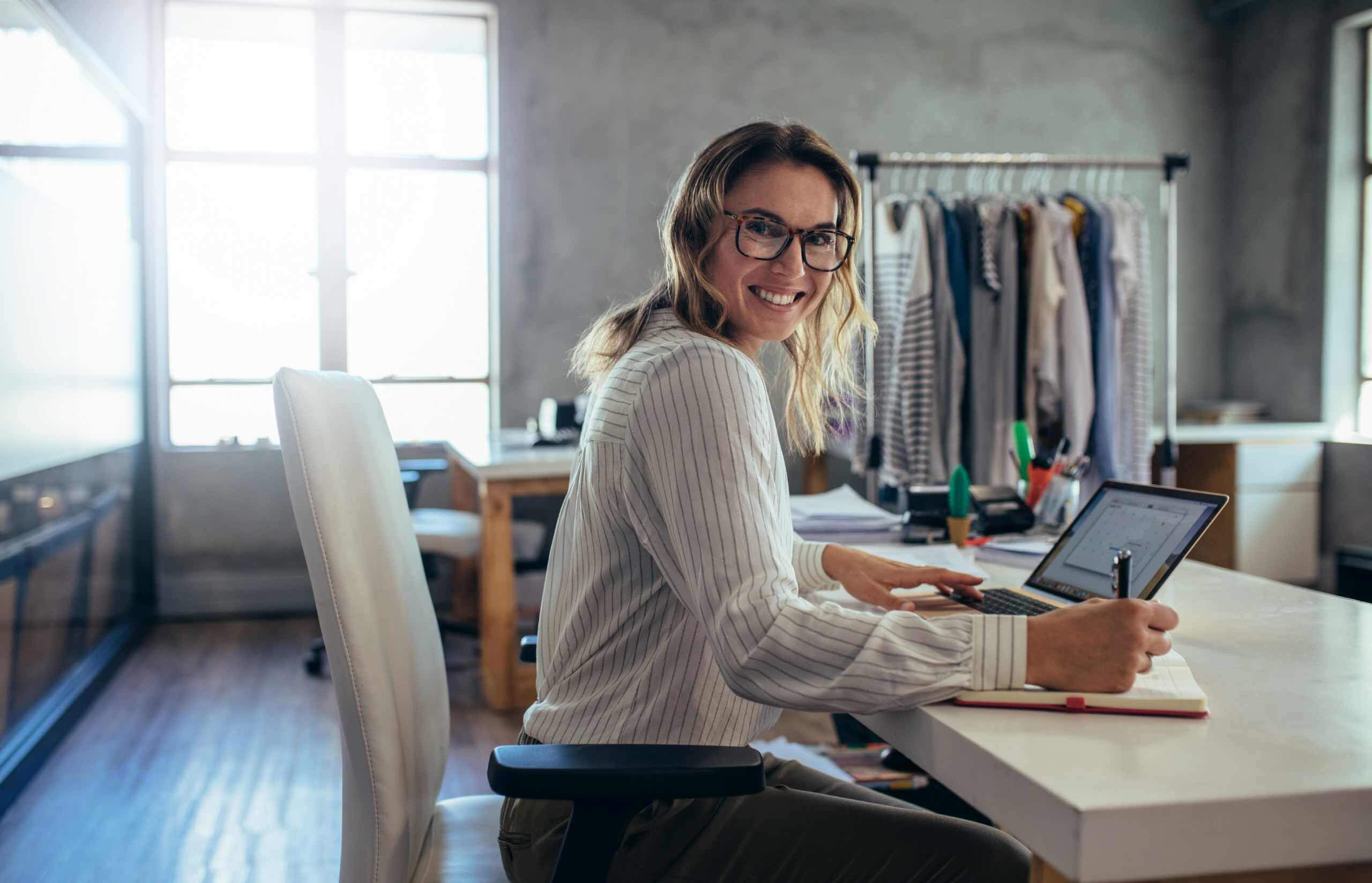 4 Challenges E-commerce Marketers Face