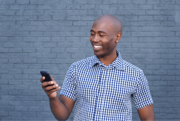 get the most out of your brand's mobile app