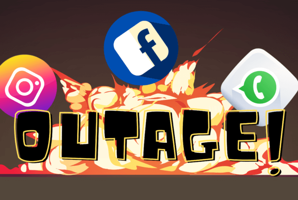 facebook-outage-2021